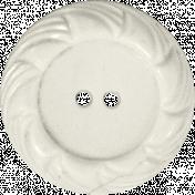 Fall Into Autumn- White Button 1