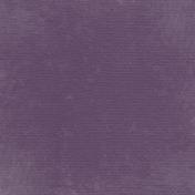 Fall Into Autumn- Solid Light Purple Paper
