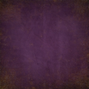 Chills & Thrills Mini Purple Distressed Paper