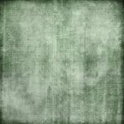 The Nutcracker- Dark Green Solid Paper