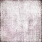 The Nutcracker- Light Purple Solid Paper