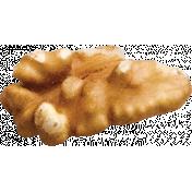 The Nutcracker- Walnut 5