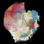The Nutcracker- Paint 14