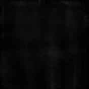 The Nutcracker- Black Solid 2 Paper