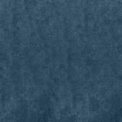 The Nutcracker- Blue Velvet Paper