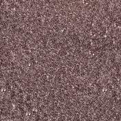 The Nutcracker-Brown Glitter Paper