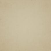 The Nutcracker- Cream Solid 2 Paper