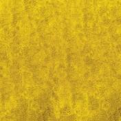 The Nutcracker- Gold Velvet Paper