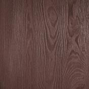 The Nutcracker- Wood 2 Paper