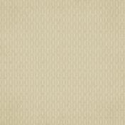 The Nutcracker Mini 1- Cream Ornamental Paper
