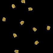The Nutcracker Mini 1- Gift Scatter