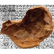 The Nutcracker- Walnut 1