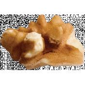 The Nutcracker- Walnut 4