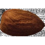 The Nutcracker- Almond 1