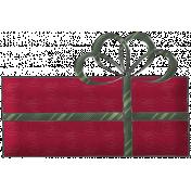 Nutcracker Doodle- Gift 02