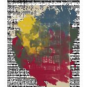 The Nutcracker- Paint 11