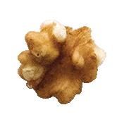 The Nutcracker- Walnut 6