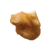 The Nutcracker- Walnut 7