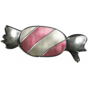 The Nutcracker- Candy Doodle 1
