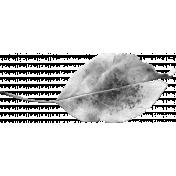 Leaf Template 013