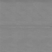 Cardboard Paper Template