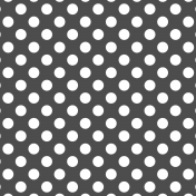 Dots Overlay Template 003