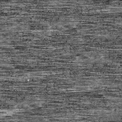 Wood Texture 013