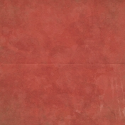 Woodland Winter- Light Red Solid Paper