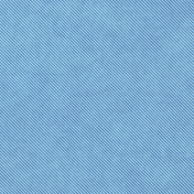 Light Blue Striped Dots Paper
