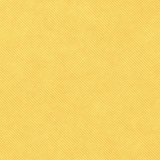 Yellow Striped Dots Paper