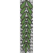 Woodland Winter- Branch Doodle 3