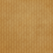 Woodland Winter- Cream Ornamental Paper