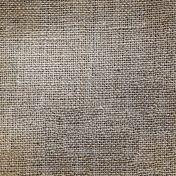 Rustic Charm- Burlap paper