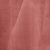 Rustic Charm- Dark Pink Paper