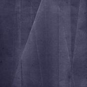 Rustic Charm- Purple Paper