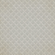 Rustic Charm- White Lace Paper
