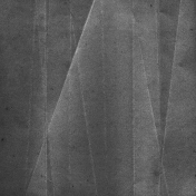 Rustic Charm- Black Paper