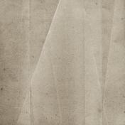Rustic Charm- Cream Paper