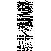 Stitch Doodle Template 002