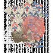 Rustic Charm- Paint 3
