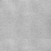 Paper Texture 018