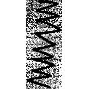 Stitch Doodle Template 004