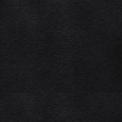 Look, A Book!- Solid Black Paper