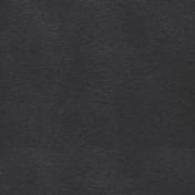 Look, A Book!- Solid Dark Gray Paper