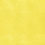 Look, A Book!- Solid Light Yellow Paper