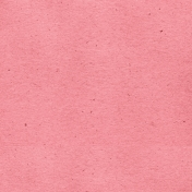 Look, A Book!- Solid Pink Paper