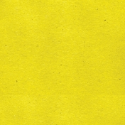 Look, A Book!- Solid Dark Yellow Paper