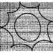 Sun Doodle Template 002