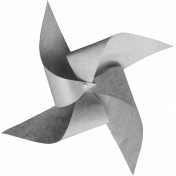 Pinwheel Template 001