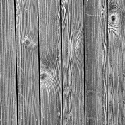 Wood Texture 016